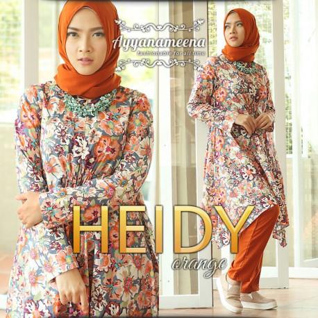 heidy-1