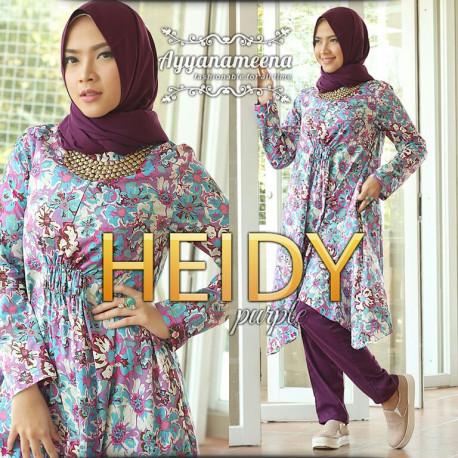 heidy-3