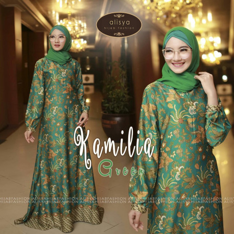 kamilia-dress-pashmina-1