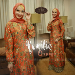kamilia-dress-pashmina-2