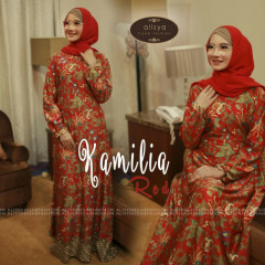 kamilia-dress-pashmina-3