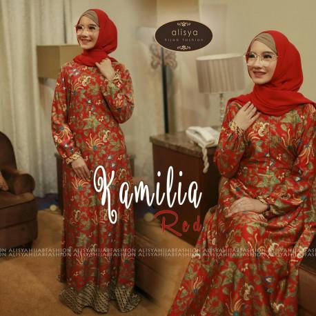 kamilia-dress-pashmina-3