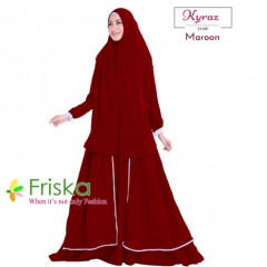 kyraz-syar-i-by-friska (3)