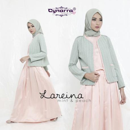lareina-1