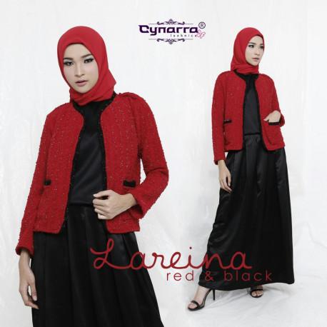 lareina-3