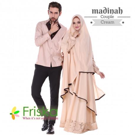 madinah-1