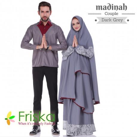 madinah-2
