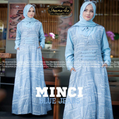 minci-dress-dress-pasminah-