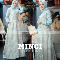 minci-dress-dress-pasminah- (1)