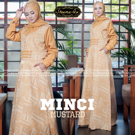 minci-dress-dress-pasminah- (2)