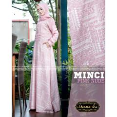 minci-dress-dress-pasminah- (3)