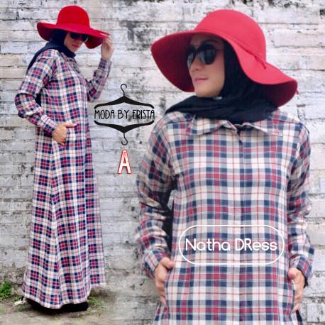 natha-dress-2 (1)