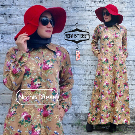 natha-dress-2