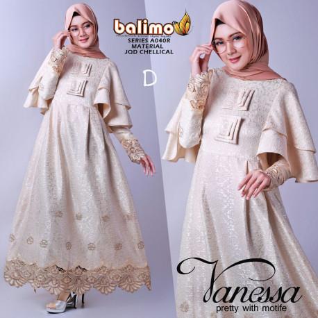 new-vanessa (3)