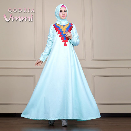 qodria-2dress-saja