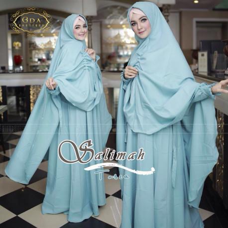 salimah-2 (3)