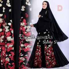sunny-5 (3)