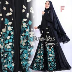 sunny-5 (5)