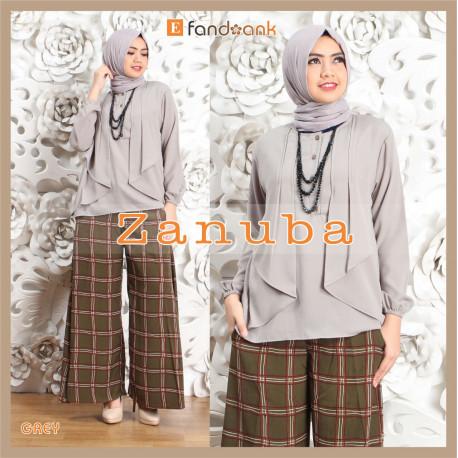 zannuba-set-tanpa-pashmina- (1)