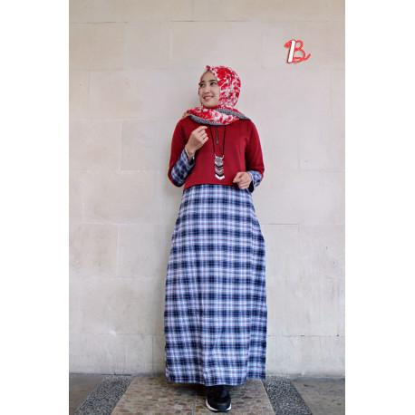 zara-dress-by-gagil (1)