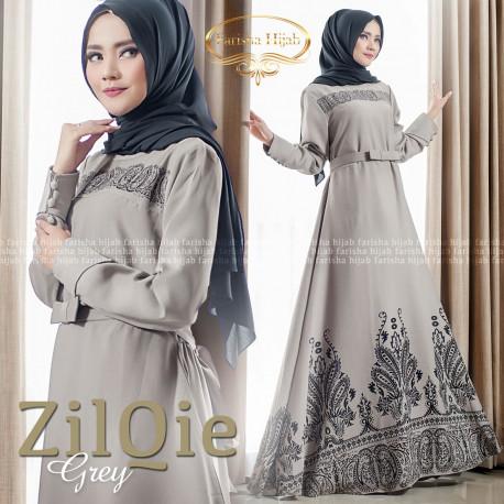 zilqi-dress-dress-belt (1)