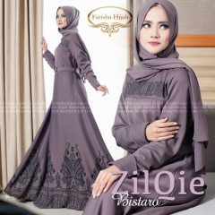 zilqi-dress-dress-belt
