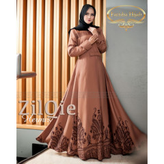 zilqi-dress-dress-belt (3)