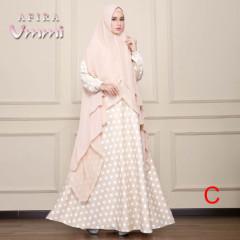 afira (2)