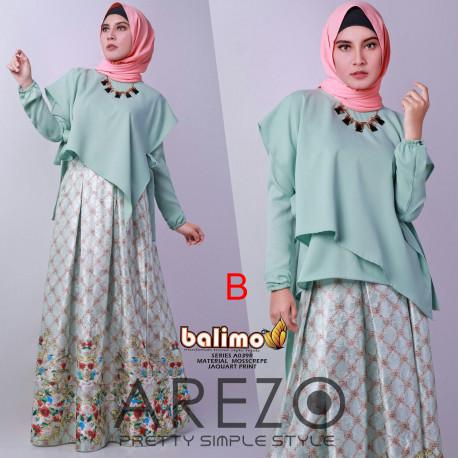 arezo-3 (1)