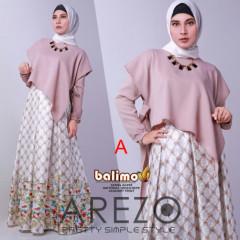 arezo-3