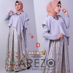 arezo-3 (3)