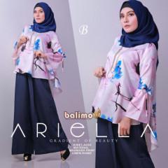 ariella (1)