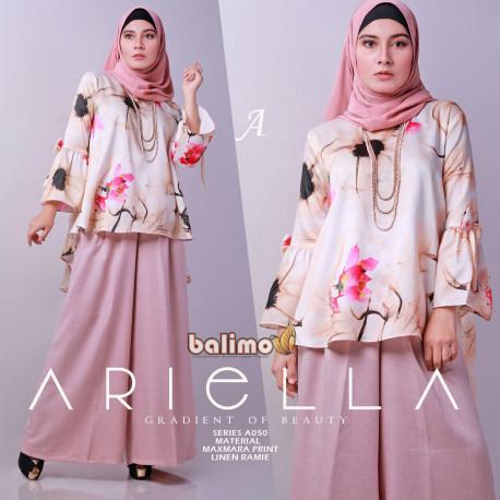 ariella (2)