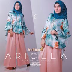 ariella (3)