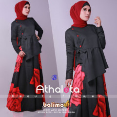 athelata (1)
