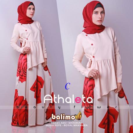 athelata (2)