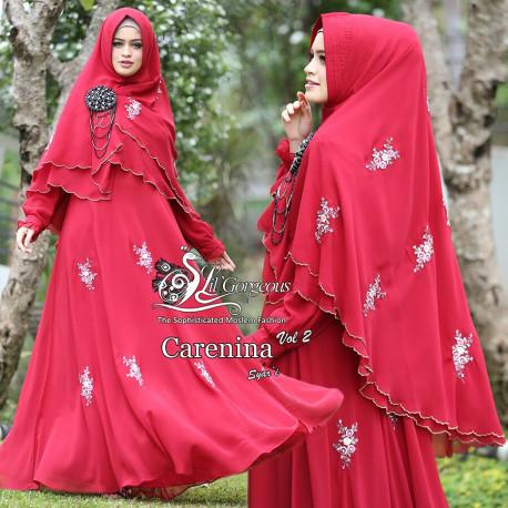 carenina-syar-i-2 (3)
