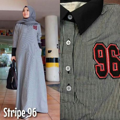 dress-stripe-96 (1)