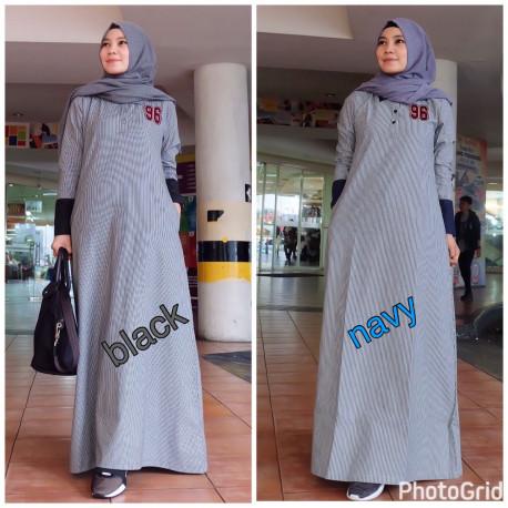 dress-stripe-96