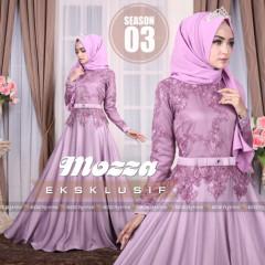 mozza-2 (1)