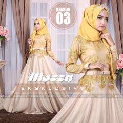 mozza-2 (3)
