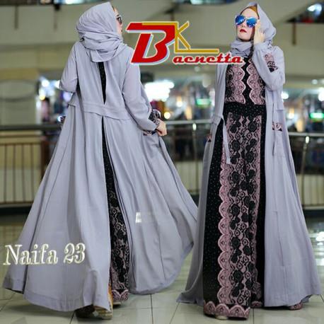 naifa-23