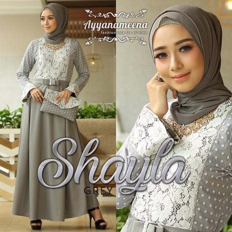 shayla-by-ayyanameena (2)