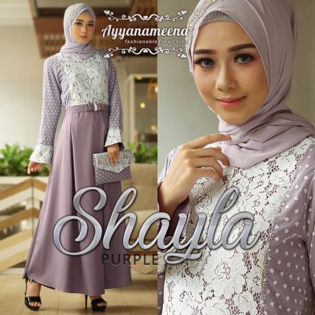 shayla-by-ayyanameena (4)