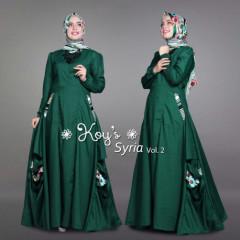 syiria-set (1)