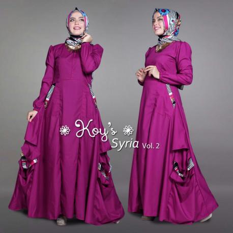 syiria-set (3)