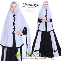 younika-syar-i-by-friska-