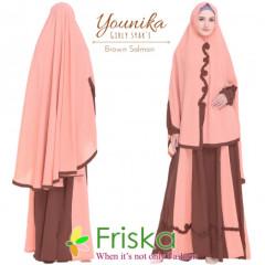 younika-syar-i-by-friska- (1)
