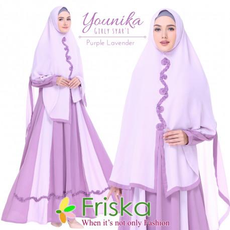 younika-syar-i-by-friska- (3)
