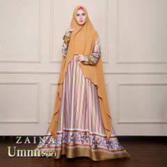 zaina-syar-i (1)